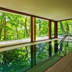 Integral house 194 roxborough Drive - indoor pool