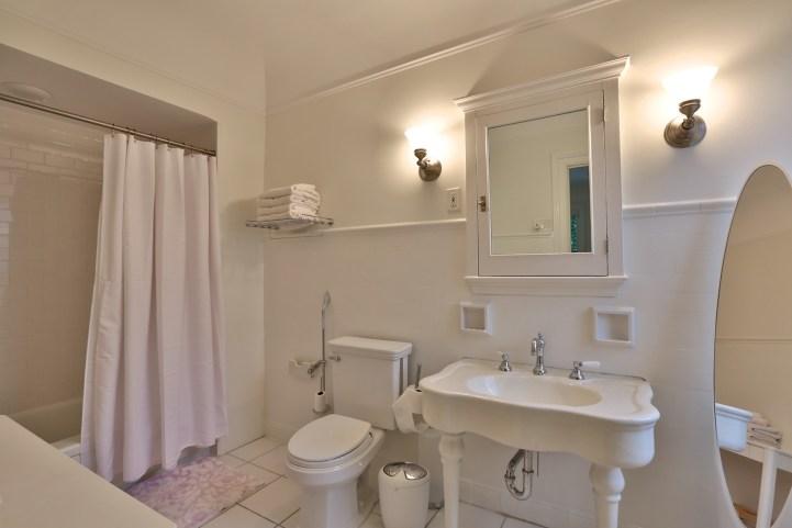 230 Russel Hill Rd - Bathroom 2