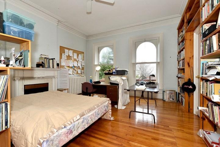 32 Beaty Avenue - Bedroom 1
