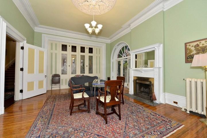 32 Beaty Avenue - Dining Room 2