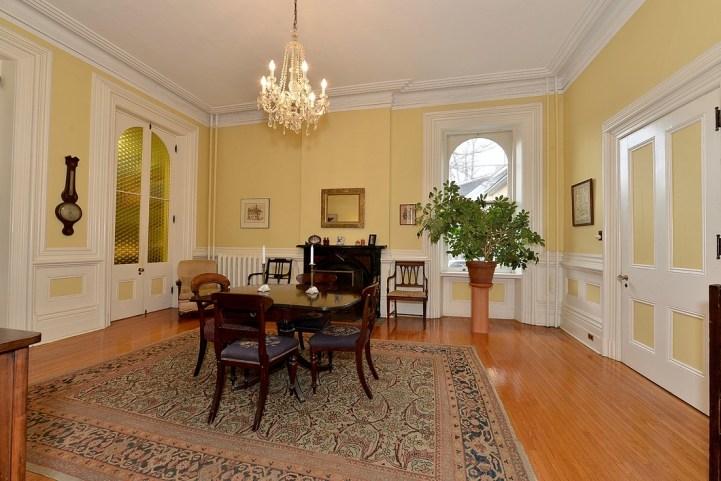 32 Beaty Avenue - Dining Room