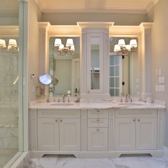 Kitchen Island Marble Top Hansgrohe Faucet Costco Love Backyard Entertaining? 12 The Bridle Path | Better ...