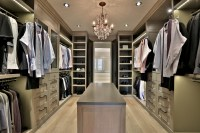 Master Bedroom Designs With Walk In Closets