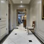 12 Macpherson Avenue - Hallway