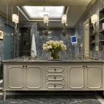 12 Macpherson Avenue - Master Bedroom Ensuite Vanity