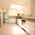 4647 W 15TH Avenue - Kitchen