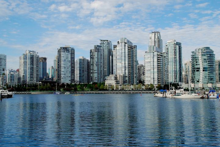BCREA - Vancouver Real Estate Expected To Lose $1,730 A Week In 2017