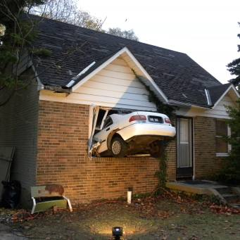One of Canada's Largest Mortgage Lenders Just Imploded, Here's What Happened