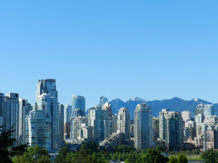 Domestic Investors Bought 1 In 5 Vancouver Homes