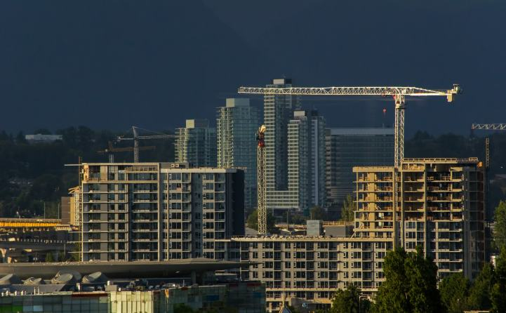 Detached Real Estate Prices Are Falling In These 5 Areas of Vancouver