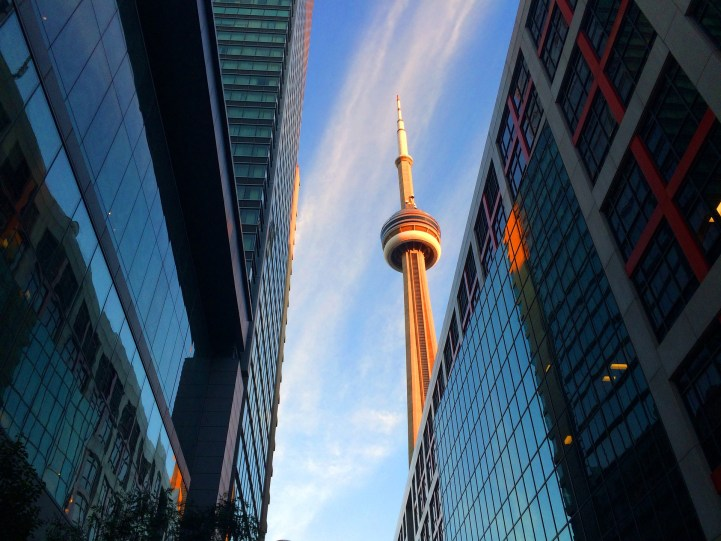 """Toronto's """"Well Paid"""" Tech Workers Need 24 Years To Save A Condo Down Payment"""