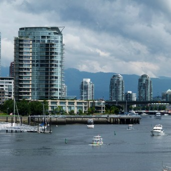 Vancouver's Mortgage Delinquencies Hit A Record Low