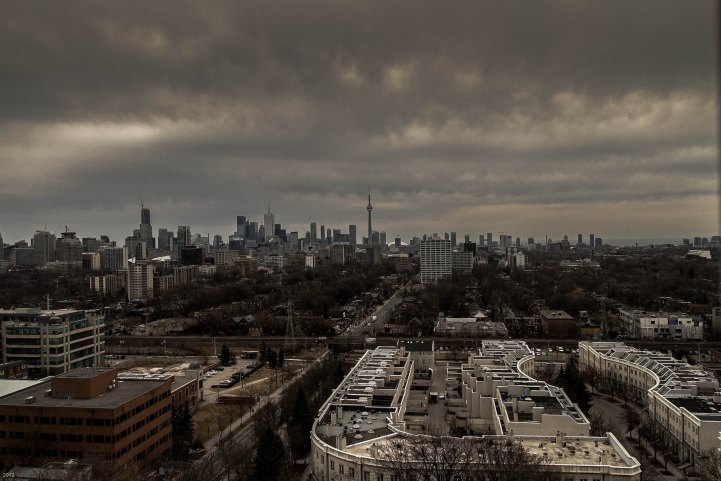 Over 6% of Toronto Real Estate Listings Were Bought Less Than 18 Months Ago
