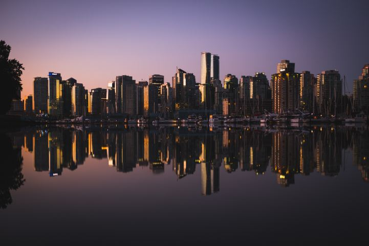 Vancouver Condos Are Getting More Expensive… Even Historic Sales
