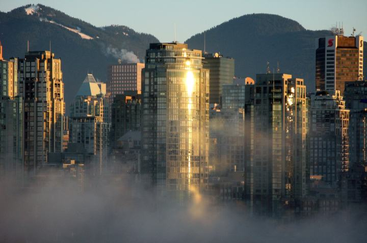 Vancouver Real Estate Inventory Rises To A 23 Month High