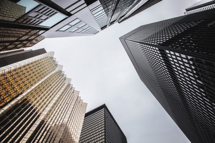Court Hears of Unexplained Millions From China and Toronto Real Estate