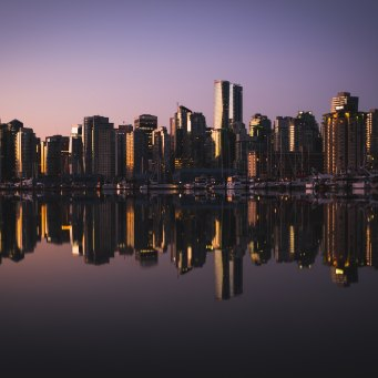 Vancouver Condo Inventory Jumps 66%, Largest Monthly Price Decline Since 2012