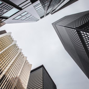 Canadian Real Estate Owners Are Paying The Most To Service Debt Since 1993