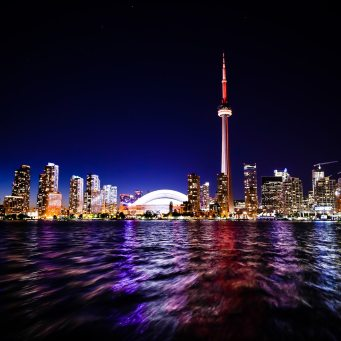 Toronto Detached Real Estate Sales: Worst November Since The Great Recession