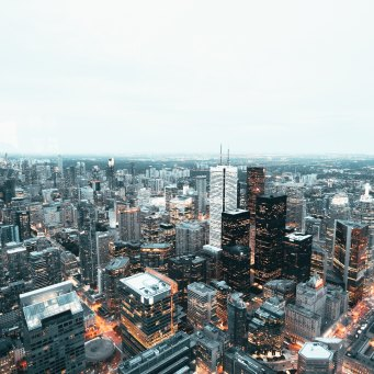 Toronto Detached Real Estate Sales Surge, As Inventory Drops To Lowest Level In Years