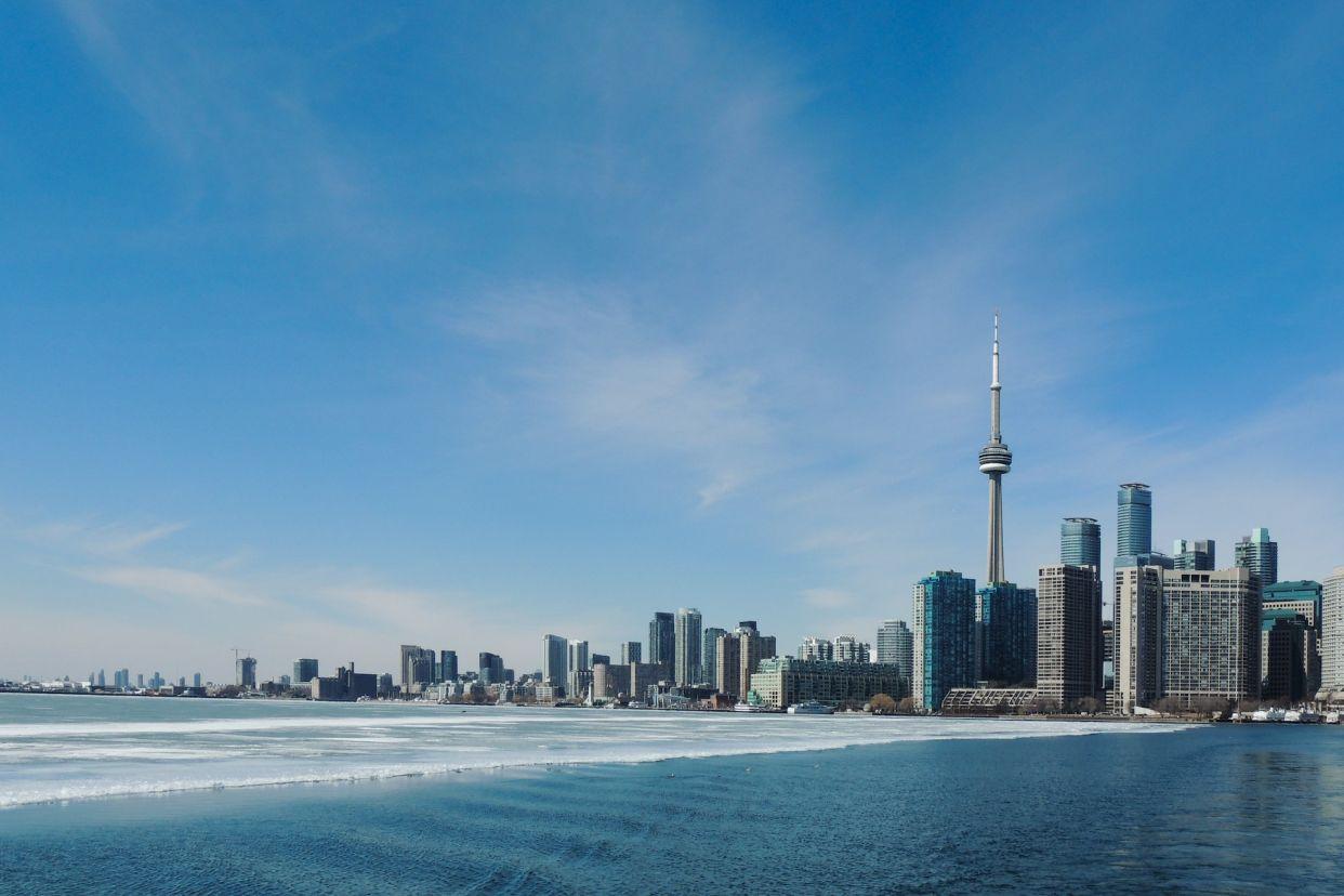 , Canadian Real Estate Sales Soar, As Shifted Comparison Period Continues, Rentitfurnished4u