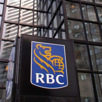 "RBC Leaves A Laundry List of Reasons Canadian Real Estate Is ""Far From Risk-Free"""