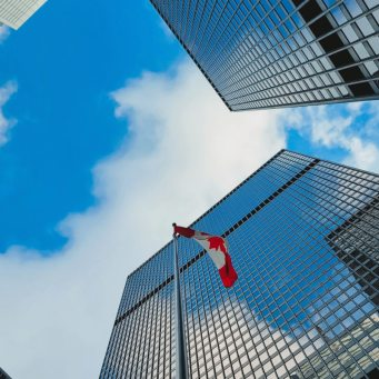Canada's Property Bubble Is Now So Large, A Soft Landing Would Take 19 Years