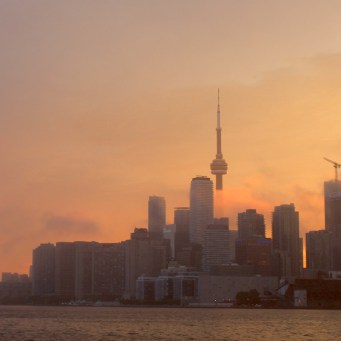Nearly 3 In 4 Canadian Real Estate Markets Have Seen Price Growth Slow