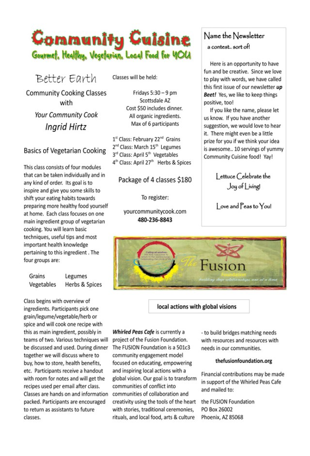 whirled-peas-newsletter_page_2