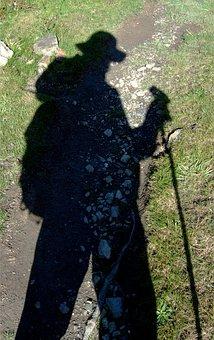 shadow-1665061__340