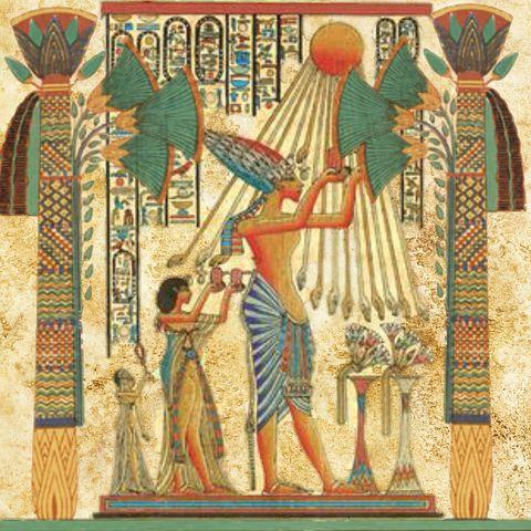 egyptian-1823488__480
