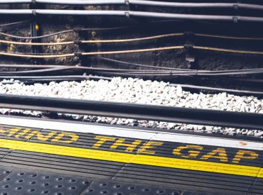 mind the gap do you need gap insurance for your vehicle