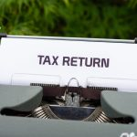 The Tax Year 2021 Recovery Rebate Credit
