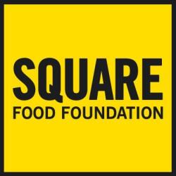 Square Food Foundation