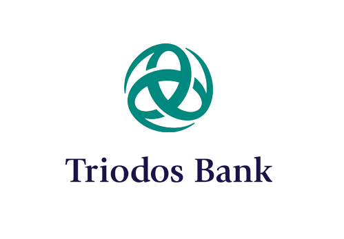 triodos bank, bank, better food, bristol, organic, ethical, banking