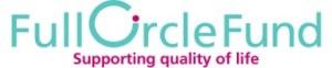 Full Circle Fund logo