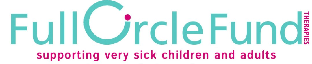 Full Circle Fund Therapies logo