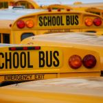 School bus drivers and Nathan Deal's shell game