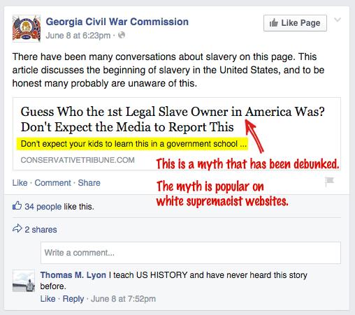 1st-Legal-Slave-Owner