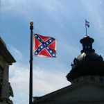 Kingsolver: Let the Confederate flag go
