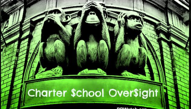 charter_school_oversight_monkeys_prw