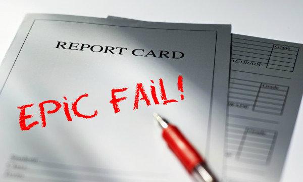 epic-fail-report-card