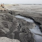 Good news: Ga. closing toxic coal ash ponds