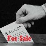 ALEC groups fund Ga. primary fights