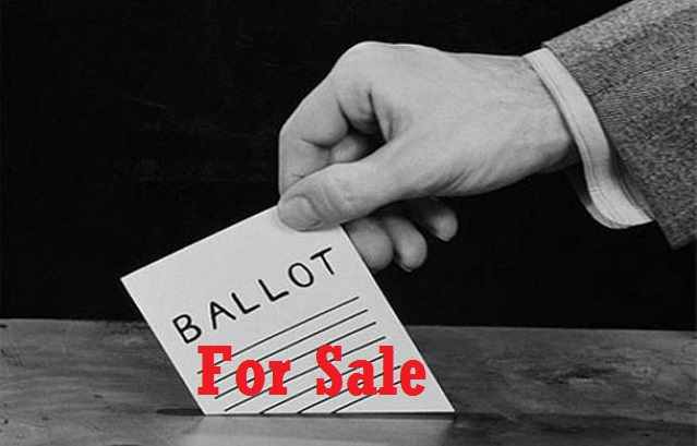 votes-for-sale