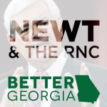 Podcast Ep. 11: Newt & the RNC