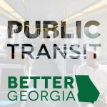 Podcast Ep. 10: Public transit