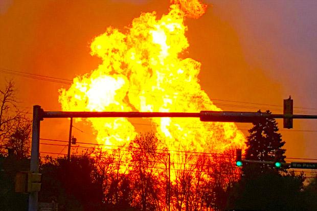 salem-pipeline-explosion