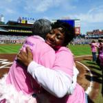 Racial disparity in breast cancer survival rates