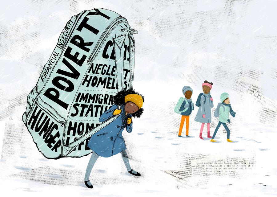 poverty-baggage_custom-5ca2ff6402cc89fde25abd5a4bf3a90a44f614fb-s900-c85